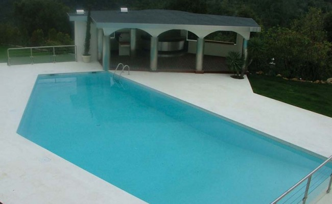 villa_contemporaine6