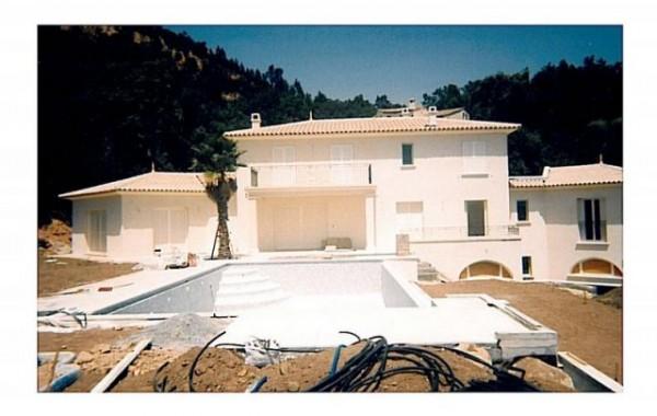 Villa Les Adrets