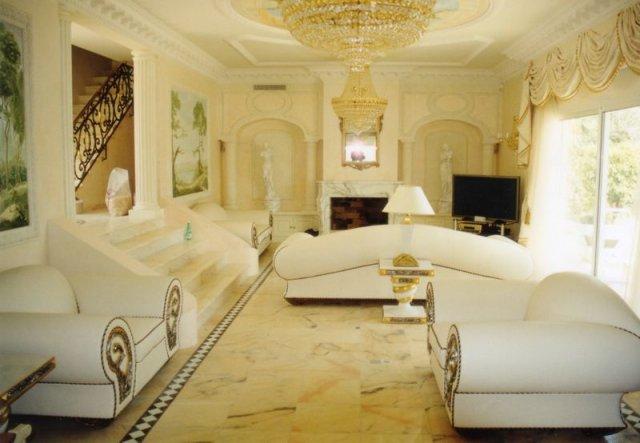 marbres2