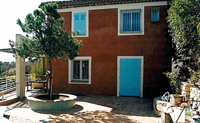 villa_traditionnelle3